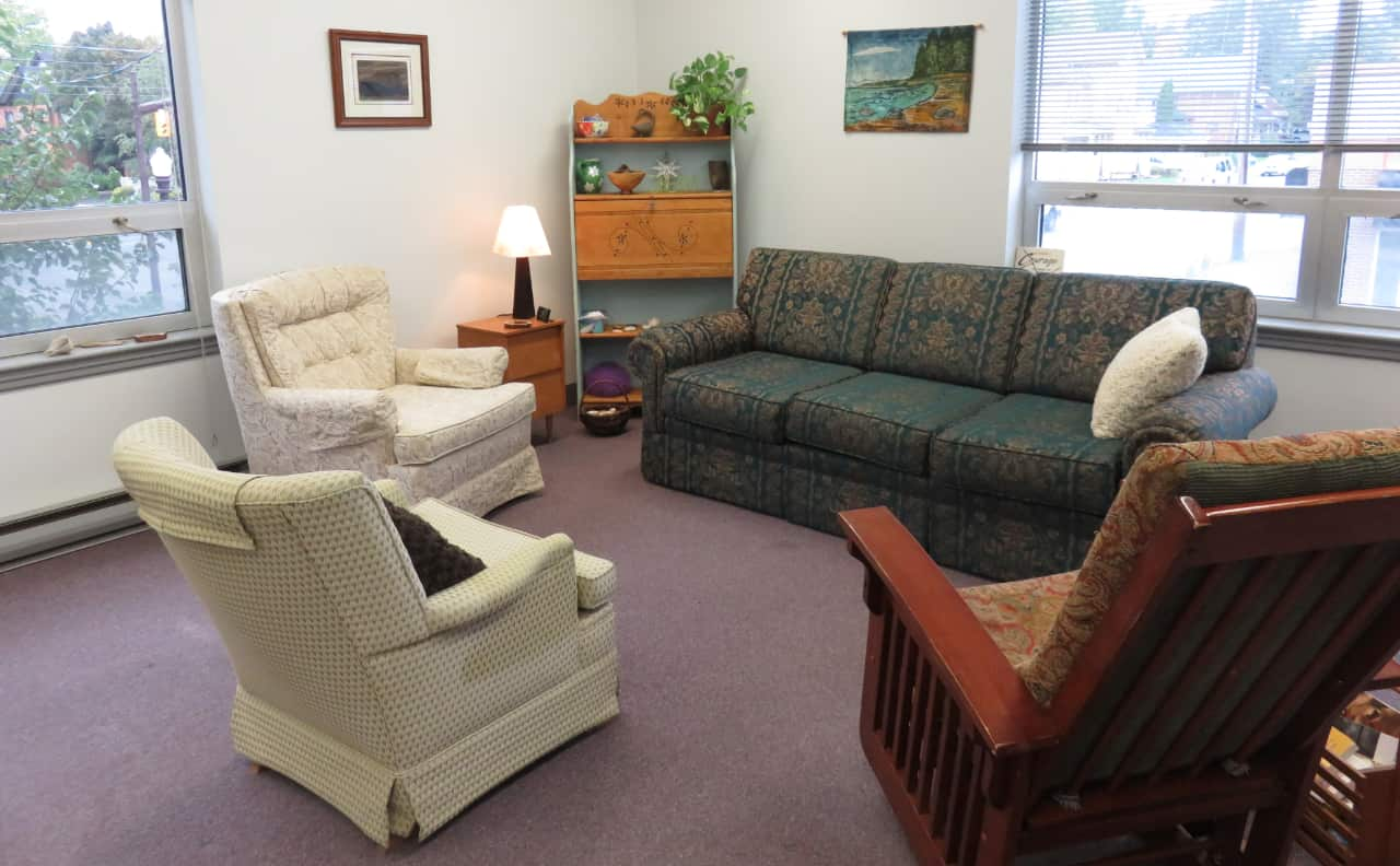 NorthStar Counselling Services